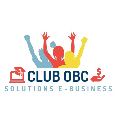 LE CLUB OBC